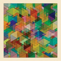 cuben-illusion-print-1