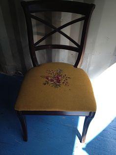 Great Online Furniture Thrift Store | Antique Thrift Store | Vintage Furniture  Los Angeles