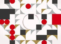 「エンブレム デザイン」の画像検索結果
