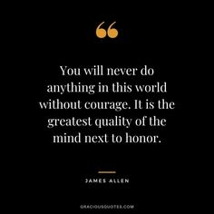 Top 64 James Allen Quotes (AS A MAN THINKETH) Focus Quotes, Success Quotes, Life Quotes, Quotes Quotes, Qoutes, Confucius Quotes, Sport Quotes, Strong Quotes, Change Quotes