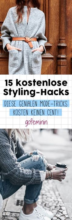 Awesome Fashion fashion jeans Die besten Styling Hacks... Check more at http://24myshop.tk/my-desires/fashion-fashion-jeans-die-besten-styling-hacks/