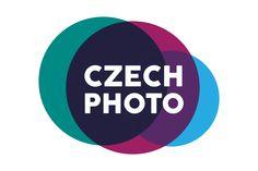 CzechPhoto