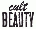 Cult Beauty - A-list secrets and expert recommendations for the best women's beauty products. Amazing site.