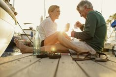 Here Are Some Tips on How to Retire Without Savings