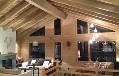 Passepartout Homes - Find Properties
