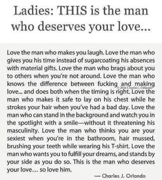 Cute Love Quotes, Love Quotes For Boyfriend Romantic, Family Quotes Love, Long Love Quotes, Quotes To Live By, Boy Quotes For Girls, Good Man Quotes, Love Quotes For Him Deep, Change Quotes