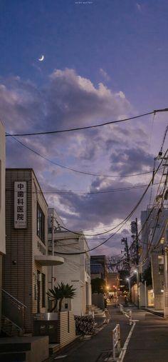 Whats Wallpaper, City Wallpaper, Anime Scenery Wallpaper, Aesthetic Pastel Wallpaper, Aesthetic Backgrounds, Wallpaper Backgrounds, Aesthetic Wallpapers, Landscape Wallpaper, Disney Wallpaper