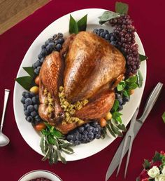 Everyday low prices on the Thanksgiving turkey at ALDI.   #ALDIHoliday