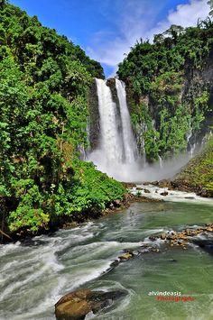 iligan city philippines photos   ... Falls (HDR), Iligan City, Philippines   Flickr - Photo Sharing