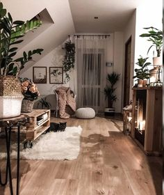 29 awesome college bedroom decor ideas and remodel. - 29 awesome college bedroom decor ideas and remodel… – College Bedroom Decor, Dorm Room, Aesthetic Room Decor, Minimalist Bedroom, Minimalist Style, Dream Rooms, New Room, House Rooms, Cozy House
