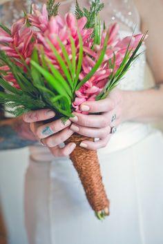 Jessica & Leigh – Outrigger on the Lagoon Fiji Wedding - Fiji Destination Wedding Blog — Bula Bride