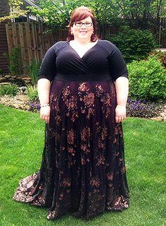 Looks Plus Size, Curvy Plus Size, Plus Size Girls, Plus Size Women, Curvy Women Fashion, Plus Size Fashion, Plus Size Dresses, Plus Size Outfits, Designer Plus Size Clothing