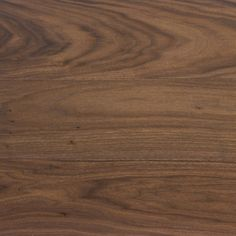 reSAWN offers several sustainable, durable options for real wood interior wall and ceiling cladding including new, reclaimed, and CHARRED shou sugi ban Walnut Wood Texture, Veneer Texture, Walnut Wood Floors, Wood Floor Texture, Walnut Timber, Walnut Veneer, Timber Wall Panels, Timber Walls, Timber Panelling