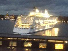 #birkaprincess #stockholm