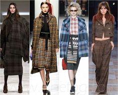 latest fashion trends fall-winter 2016-2017 (4)