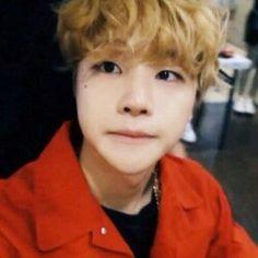 jinhwan; ikon, so cute