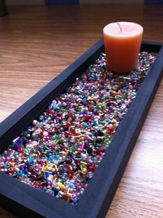 how to make a fibreglass decorative rocks