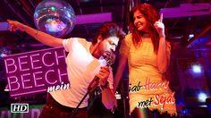 Check out 'Beech Beech Mein' song | Jab Harry Met Sejal , http://bostondesiconnection.com/video/check_out_beech_beech_mein_song__jab_harry_met_sejal/,  #AkshayKumar #Beechbeechmeinsong #jabharrymetsejal #JaggaJasoos #ranbirkatrina #salmankatrina #SalmanKhan #ShahRukhKhan #ShahRukhSalman #srkreactsonCBFC'sproblemwithintercourse #tigerzindahai #Virat-Anushka