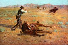 Richard Lorenz (1858 ? 1915) - ملفات أردنية