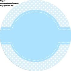 circulo1.png 591×591 pixeles