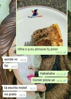 20 conversas que fizeram o Brasil rir gostoso em 2016