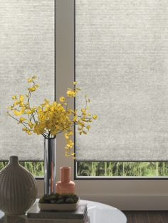 7 Fabulous Clever Hacks: Ikea Blinds Hoppvals roll up blinds coaches.Blackout Blinds Design vertical blinds with curtains. Patio Blinds, Diy Blinds, Outdoor Blinds, Bamboo Blinds, Fabric Blinds, Curtains With Blinds, Privacy Blinds, Blinds Ideas, Roman Blinds