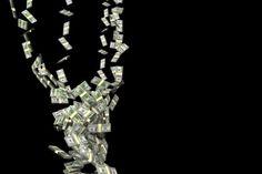 Ways to Make More Money Freelancing #WorkAtHome