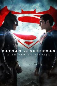 Assistir Batman Vs Superman A Origem Da Justica Filme Completo Online Batman Vs Superman Batman Vs Assistir Filmes Dublado