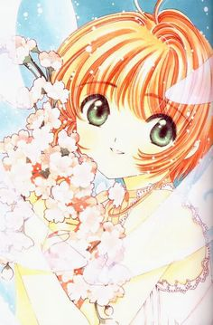 Chapter 45 is the chapter of the manga Cardcaptor Sakura, forming part of Volume No cards were featured in this chapter. Manga Anime, Anime Art, Cardcaptor Sakura, Sakura Sakura, Manga Creator, Betty Boop, Sakura Card Captors, Dreamworks, Studio Ghibli