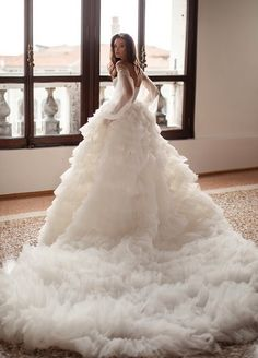 Bridal Gowns of pure elegance designed for the bride that knows what she desires on her wedding day Gold Coast Wedding Dresses and Gold Coast Bridal. Wedding Goals, Dream Wedding, Sexy Gown, Bridal Stores, New Wedding Dresses, Beautiful Gowns, Beautiful Bride, Wedding Inspiration, Wedding Ideas