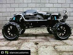 . Rc Buggy, Rc Cars And Trucks, Rc Remote, Trophy Truck, Rc Autos, Cool Electronics, Rc Crawler, Slot Cars, Radio Control