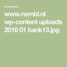 www.nsmbl.nl wp-content uploads 2016 01 bank13.jpg