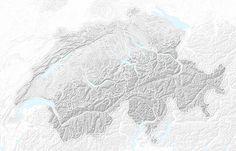 bergfex: Skigebiete Schweiz - Skiurlaub Schweiz - Österreich