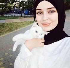 Hijab حجاب صور بنات حجابي محجبات كيوت Hijab Beautiful Muslim Women Muslim Women Fashion