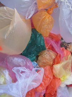 The Oceans Dealer on Fucking plastic bags Photo by bagjournal Jeff Koons, Trash Art, Affinity Designer, Foto Art, Belle Photo, Color Inspiration, Art Inspo, Art Photography, Creations