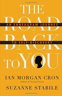 The Road Back to You: An Enneagram Journey to Self-Discov... https://smile.amazon.com/dp/0830846190/ref=cm_sw_r_pi_dp_U_x_J6I6Ab178TKEA