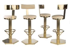 "Candace 33"" Swivel Bar Stool"