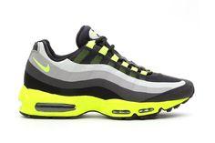 bf9cb83b54 64 Best Sneakers: Nike Hyperdunk images | Shoes sneakers, Sneakers ...