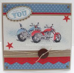 motorcycle craft ideas 1000 images about motorcycle stamps ideas on 2513