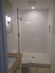 Bathroom Remodeling Venice Fl Interior Paint Colors Check - Bathroom remodel melbourne fl