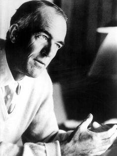 2003 Pritzker Prize Winner Jørn Oberg Utzon, AC, Hon. FAIA, (9 April 1918 – 29 November 2008) was a Danish architect,