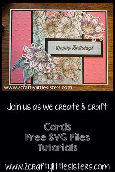 Free SVG and tutorial.  Visit our blog for creative ideas and free tutorials. Creating crafts | free craft tutorials | free svg Silhouette | free svg files | free svg Cricut | free scrapbook tutorials | free card tutorials | recipes | Christmas Crafts