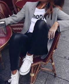 Find More at => http://feedproxy.google.com/~r/amazingoutfits/~3/zZ1f5aM4dXA/AmazingOutfits.page