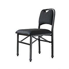Adjustrite Folding Musician's Chair Tall