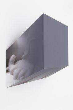 http://koenigandclinton.com/artists/brandon-lattu/works/