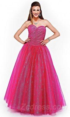 dresses dresses