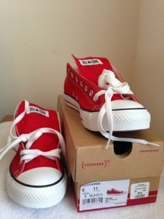 Converse Chuck Taylor Man | eBay