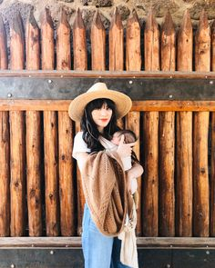 New Darlings Family Lifestyle Photo Ideas New Darlings, Travel Stroller, Weekends Away, Baby Wraps, Best Mom, Mommy And Me, Baby Wearing, Baby Fever, Family Life