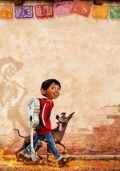Te invito a mi Cumpleaños Joshua 19 a las 595 st. Disney Pixar, Disney And Dreamworks, Disney Magic, Disney Art, Walt Disney, Dreamworks Animation, Animation Film, Disney Animation, Pixar Movies