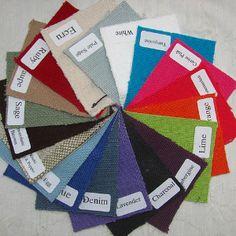 Blankets & Throws Archives | whatnot Blankets, Archive, Bedrooms, Bedroom, Blanket, Cover, Comforters, Dorm Rooms, Master Bedrooms